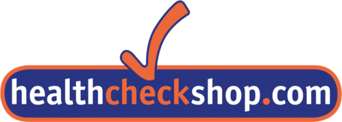 HealthCheckShop