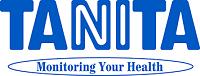 logo_tanita