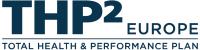 Logo Peter 4